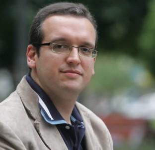 José Antonio Garmón