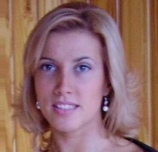 Rosana Presa
