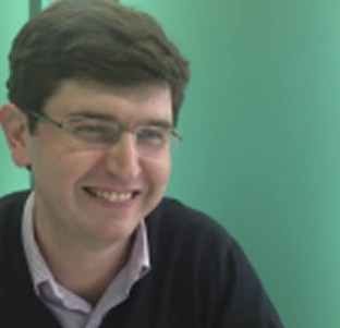 Celestino Alvarez Martínez
