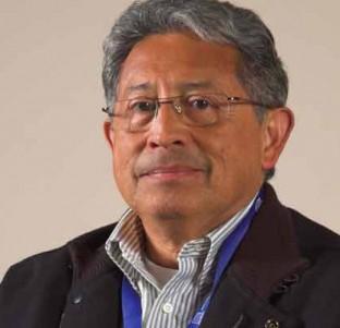 Salvador Peña