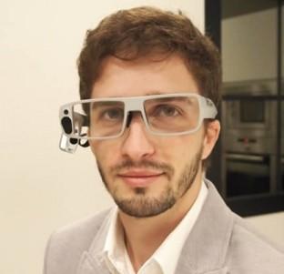 Daniel Puente Berdasco