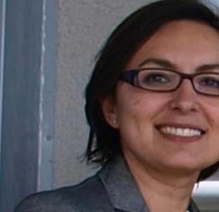 Lydia Alonso Díaz