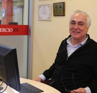 Armando Menéndez