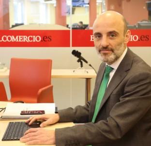 Antonio Corripio