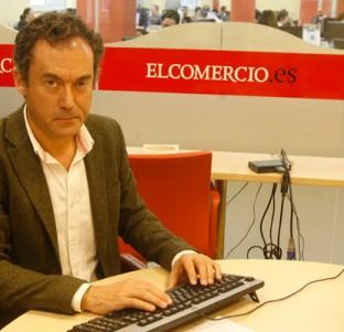 Doctor Ignacio Peláez Fernández