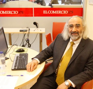 Agustín Costa