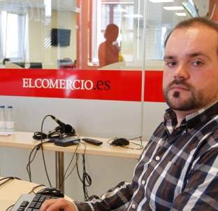 Dr. Esteban González Corteguera