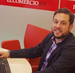Dr Pablo Rosado