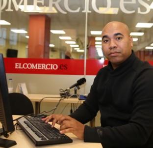 Santiago Zannou
