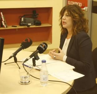 Patricia Martín Velasco
