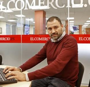Marcos Viñuela García. Startup: de la idea al… ¿negocio? Cómo crear una startup tecnológica y no morir en el intento