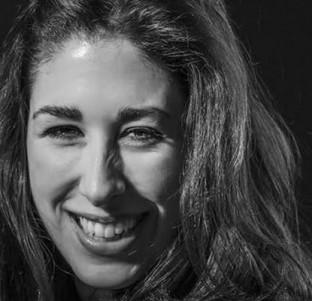 Susana Pascual Madrigal, Administrador y CEO en Pixels Hub SL: ¿tiene futuro emprender?