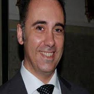 Antonio Díaz Solís – Abogado especializado en derecho de familia