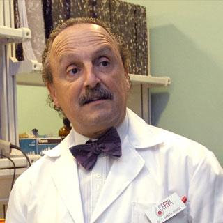 Videochat Dr. Carlos García Ochoa