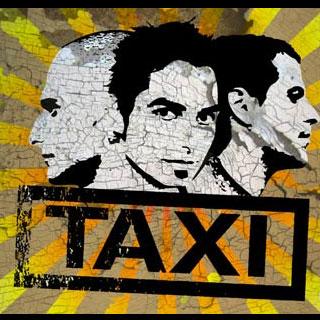 Videochat con Taxi