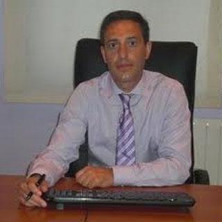 Dr José M. Sánchez Álvarez